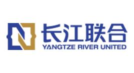 上海长江联合金属交易中心有限公司