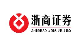 浙商证券资产管理