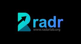Radr Charts · 雷达币