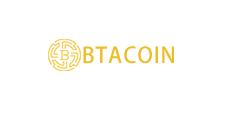 BTACOIN