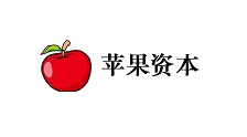 苹果资本股票配资平台