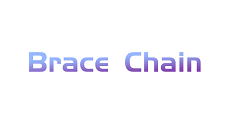 Brace Chain
