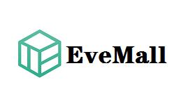 EveMall