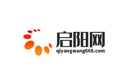 启阳网股票配资平台