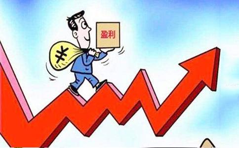 怎么确定实盘股票配资公司?实盘配资公司怎么辨别?