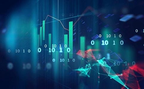 常见的股票配资误区,配资炒股有哪些误区?